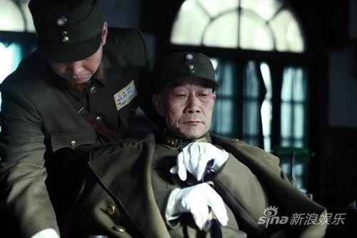 李雪健出演