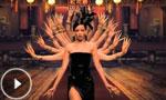 《中国公主》ft.酷玩