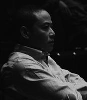 导演李六乙