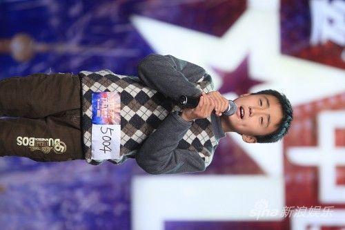 马子跃_童声唱歌_(3)