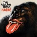 The Rolling Stones《GRRR! -》