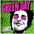 Green Day《Uno! Dos! and Tre!》