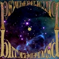 Neil Young & Crazy Horse《Psychedelic Pill》