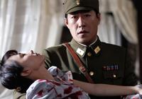 《利剑行动》黑龙江、广西、贵州、新疆卫视播出