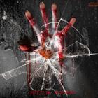 《地下室惊魂》2012年12月28日上映