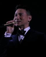 张学友演唱
