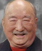 陈强 2012年6月26日去世