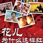 电影歌曲珍品名家演唱会时间:2013-02-13地点:上海音乐厅