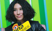 VOL.4:尚雯婕-太后or天猴