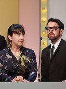 伊朗影片《犀牛的季节》获最佳摄影大奖