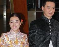 刘璇王�|香港大婚 百万订制法式浪漫