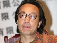 《卡拉是条狗》导演路学长去世 终年49岁