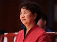 第四届中国少数民族戏剧会演在评剧院举行发布会