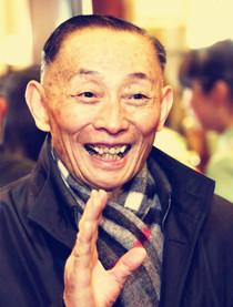 京剧大师梅葆玖在京去世 为梅兰芳之子