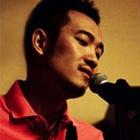 张铁川子新专辑首唱会时间:3月14日地点:北京星光现场音乐厅