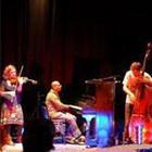 瑞典探戈爵士乐团音乐会时间:3月15日地点:上海商城剧院