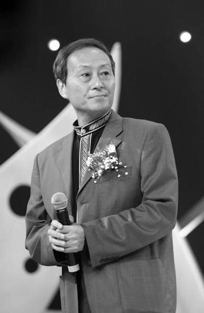改革开放三十年之译制电影:难忘的电影与声音(3)