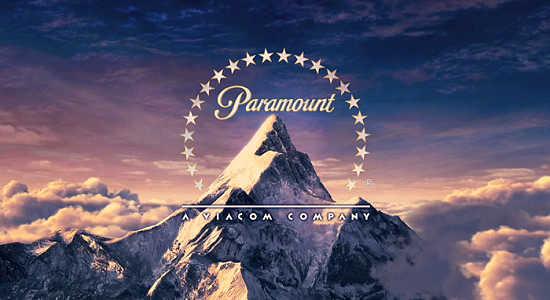 独家策划:好莱坞并购盘点之派拉蒙收购梦工厂