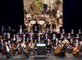布拉格之春爱乐乐团2010圣诞之夜新年音乐会