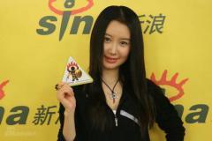 焦恩俊舒畅及导演做客聊《魔幻手机》实录(图)