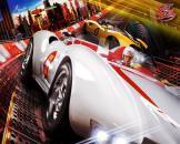 组图:《极速赛车手》8月10日上映壁纸下载