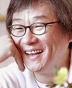 台湾导演杨德昌去世