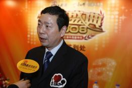 成都苏州获年度品牌城市哈尔滨获年度风情城市