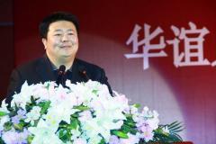 华谊兄弟开培训班王中军要树立教育品牌(图)