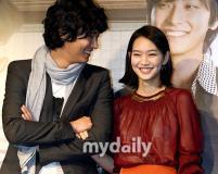 组图:韩片《厨房》将映朱智勋申敏儿亲密亮相
