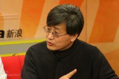 实录:潘长江桑伟淋谷凯聊《清水蓝天2》(图)