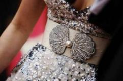 组图:09奥斯卡女星奢华饰品大比拼