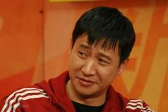 实录:《团长》聚焦远征军康洪雷为戏嚎啕大哭
