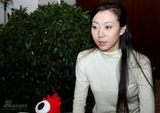 独家对话刘岩:看春晚《大河之舞》心情难形容