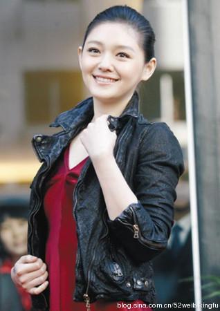 """香港演员中多达16人的名字个人资料简介都带""""华""""字"""