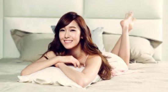 2013亚洲十大美女明星排行榜图