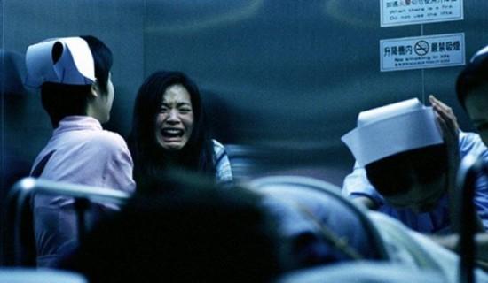 探灵电影:大乾坤没有网剧好看湖南卫视新电视剧武动档案
