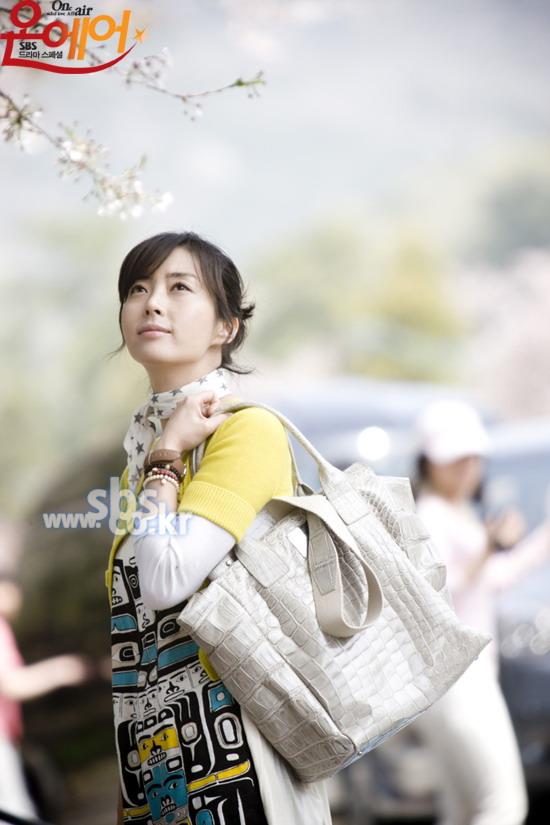 资料图片:韩剧《OnAir》5月12日官网剧照(30)