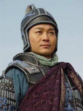Xem phim Triều đại Nhà Hán