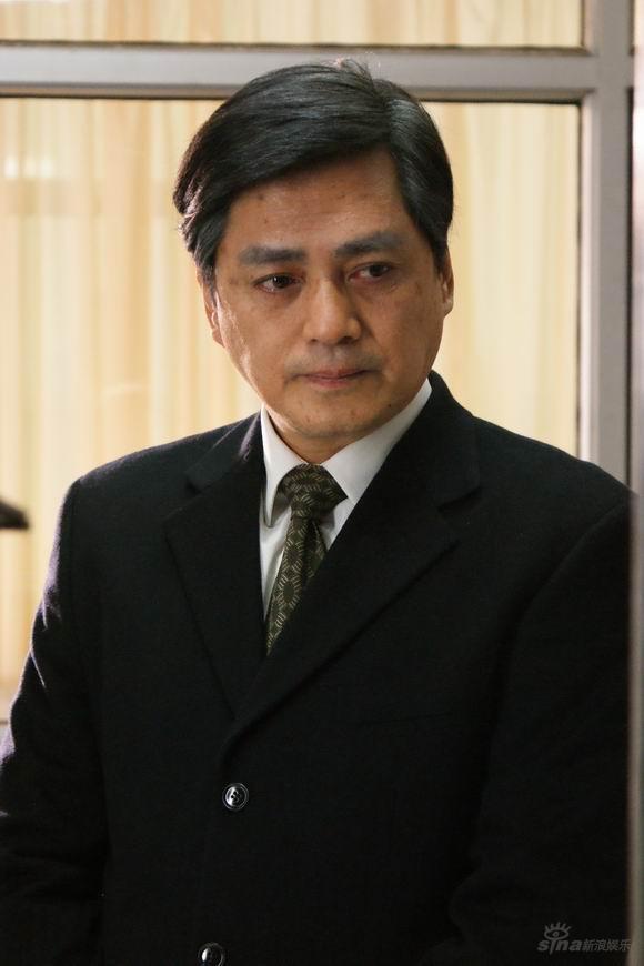 资料图片:电影《邓稼先》剧照(34)