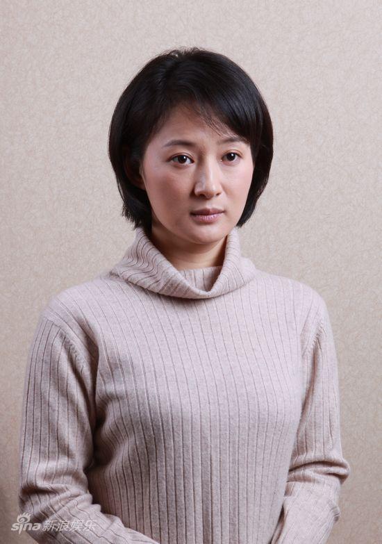 资料图片:电视剧《牵挂》精彩剧照(34)