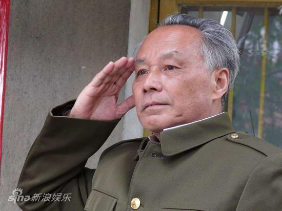 电视剧_一路格桑花