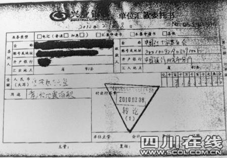 章子怡生日前夜补捐16万网友盼其出面说明