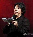 艺术总监孟京辉