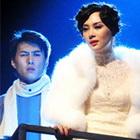 总政话剧团话剧《日出》时间:5月6日-5月10日地点:国家大剧院-戏剧场