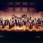 曼托瓦尼轻音乐团访华演出时间:4月28日-4月29日地点:北京保利剧院