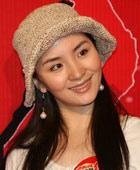 济南-草帽红歌手