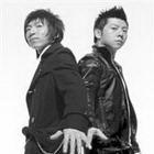 2010羽泉北京演唱会