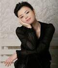 陈萨钢琴独奏音乐会时间:12.3地点:上海东方艺术中心
