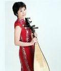 吴玉霞琵琶名曲音乐会时间:7.30地点:北京中山音乐堂