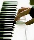 挪威奥登钢琴三重奏时间:6.25地点:广州天河区文化馆